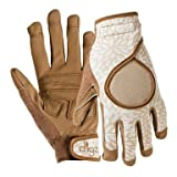 Digz Signature Garden Gloves - Large Photo, best price $8.99 new 2020