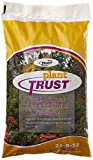Pro Trust Products 71255 Plant 15.6-Number 21-5-12 Tree and Shrub Prof Fertilizer Photo, best price $43.96 new 2020