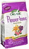 Espoma FT4 4-Pound Flower-tone 3-4-5 blossom booster Plant Food Photo, best price $15.99 new 2020