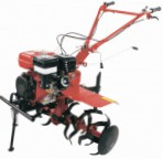 cultivator Armateh AT9601 Photo, description