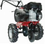walk-behind tractor Pubert Q JUNIOR V2 65В TWK+ Photo, description