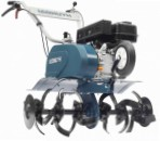 cultivator Hyundai Т 900 Photo, description