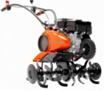 cultivator Husqvarna TF 434P Photo, description