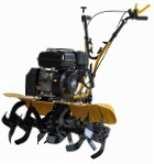 cultivator Huter GMC-5.5 Photo, description