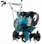 cultivator Hyundai Т 700 Photo, description