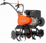 cultivator Husqvarna TF 334 Photo, description
