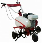 cultivator ЗиД Т81 (Honda) Photo, description