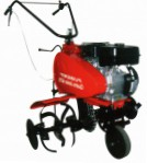 cultivator Pubert Q JUNIOR 60S Photo, description