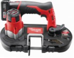 Milwaukee M12 BS-32C Photo, characteristics