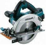 Makita DHS710Z Photo, characteristics