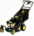 self-propelled lawn mower Yard-Man YM 6021 CK Photo, description