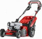 self-propelled lawn mower AL-KO 127127 Solo by 5375 VSC Alu Photo, description