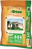 Rite Green Tree , Shrub And Garden Fertilizer 6-6-6 Granules 33 Lb. Photo, best price $27.58 new 2019