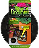 DrainIt! Plant Container Disc, 12 to 15-Inch Photo, best price $6.96 new 2019