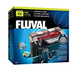 Fluval C2 Power Filter Photo, best price $29.74 new 2019