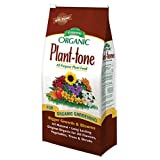 Espoma PT18  Plant Tone, 18-Pound Photo, best price $29.52 new 2019