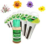 AeroGarden Mountain Meadows Flower Seed Pod Kit (7-Pod) Photo, best price $17.95 new 2019