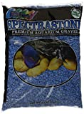 Spectrastone Special Light Blue Aquarium Gravel for Freshwater Aquariums, 5-Pound Bag Photo, best price $11.98 new 2020