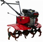 cultivator Weima WM900-2 Photo, description