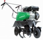 cultivator CAIMAN Eco 50S C2 Photo, description