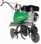 cultivator CAIMAN COMPACT 50S C Photo, description