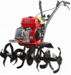 cultivator DDE V500 II 65R Мустанг-1 Photo, description