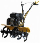 cultivator Beezone BT-6.5 L Photo, description
