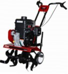 cultivator CRAFTSMAN 98694 Photo, description