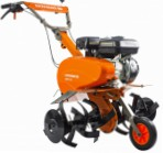 cultivateur Daewoo DAT 7090R Photo, la description