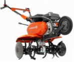 cultivateur Husqvarna TF 230 Photo, la description