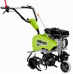 Grillo Princess MP3 (Honda) Photo, characteristics