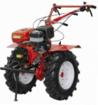 walk-behind tractor Fermer FM 1303 PRO-S Photo, description