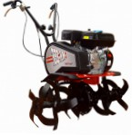 cultivator Forza MK-85F Photo, description