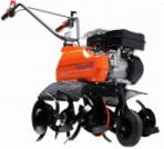 cultivator Husqvarna T560RS Photo, description