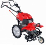 cultivator Honda FF500DE Photo, description