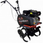 cultivator Magnum М-55 Photo, description