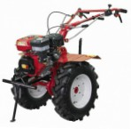 walk-behind tractor Fermer FM 903 PRO-S Photo, description