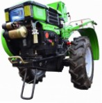 walk-behind tractor Catmann G-192e PRO Photo, description