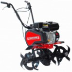 cultivateur Hortmasz BK-55 LONCIN Photo, la description