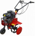cultivator Fermer FM-652 Photo, description