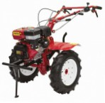 walk-behind tractor Fermer FM 902 PRO-S Photo, description
