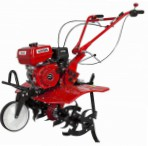 cultivator Forza MK-80GF Photo, description