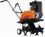 cultivateur Husqvarna T25RS Photo, la description