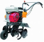 cultivator Pubert ELITE 55 HC Photo, description