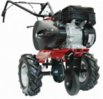 cultivator CAIMAN QUATRO JUNIOR 60M TWK+ Photo, description