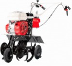 cultivator AL-KO 503 HX Photo, description