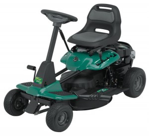 weed eater one 875 series manual