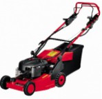 lawn mower Solo 550 RS Photo, description