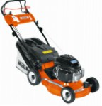 lawn mower Oleo-Mac MAX 44 TН Photo, description
