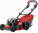 lawn mower AL-KO 127122 Solo by 4755 VS Photo, description